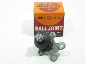 Datsun Front lower ball joint