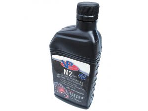 VP Racing Upper Cylinder Lube Candy Scent 473ml bottle