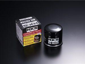 HKS Oil Filter M20x1.5 Mitsubishi Subaru Honda Mazda