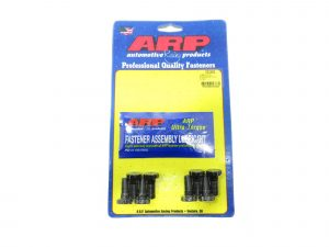 ARP Flywheel Bolt Kit Suit SR20