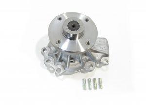 Genuine Nissan S14/15 SR20 Water Pump