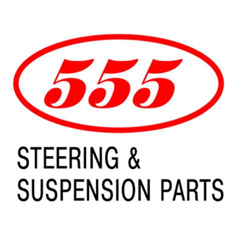 555 Logo