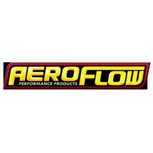 Aeroflow Logo
