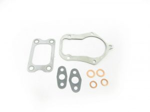 GT3582 Turbo MLS Gasket kit XR6 Falcon