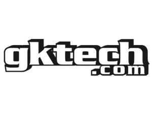 GKTech