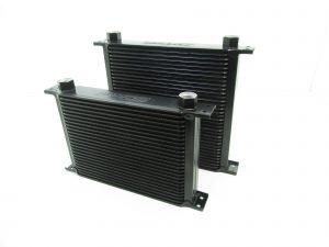 Aeroflow Oil Coolers -10