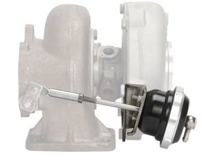 Turbosmart Ford XR6 12psi Internal Wastegate Actuator