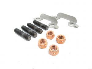 Turbo Accessories & Spares