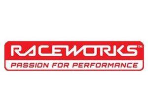 Raceworks