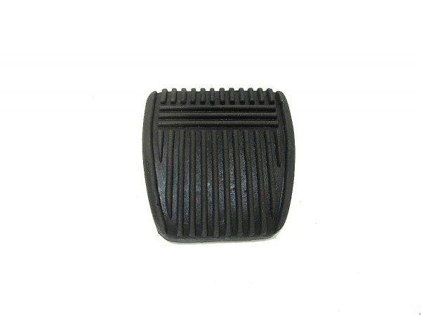 Pedal Pad Clutch/Brake Celica Manual Transmission