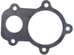Turbo Outlet Flange GT30/GT35 XR6 Turbo