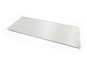Heat Shielding