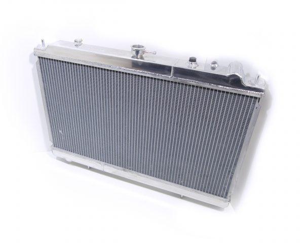 Koyorad S14/S15 SR20DET Alloy radiator N-Flo