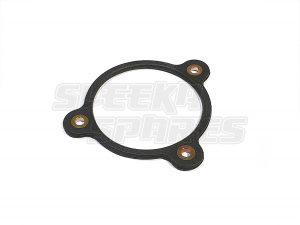 Genuine Nissan Crank Angle Sensor Seal RB25/20