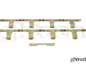 GKTech SR20 Rocker Arm Stoppers S13 S14 S15
