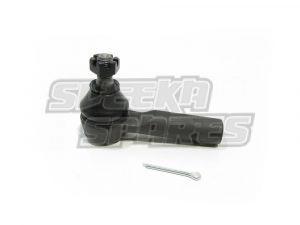 Tie Rod End Nissan 14mm