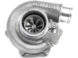 Garrett G25 series Turbo