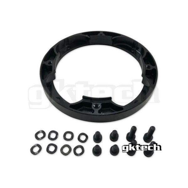 GKTech RB/VG Clutch Fan Adapter