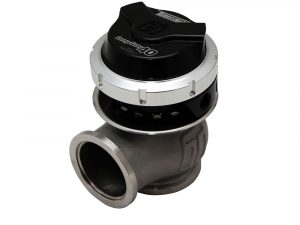 Turbosmart Gen V Compgate 40mm Wastegate 14psi