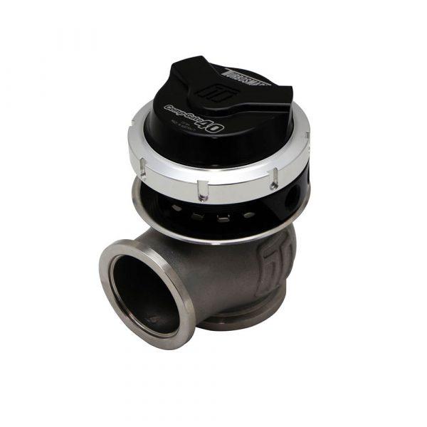 Turbosmart Gen V Compgate 40mm Wastegate 14psi