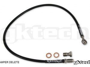 GKtech S13 S14 S15 clutch line