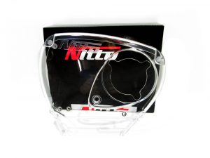 Nitto clear RB26DETT Timing cover