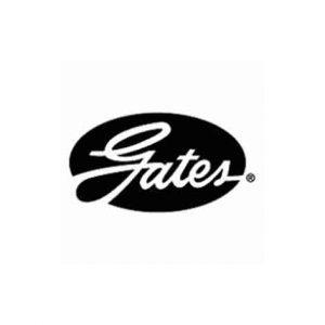 Gates Logo