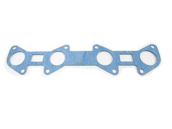 blue 18RG inlet manifold gasket