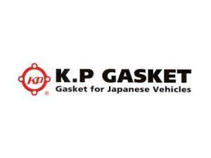 KP Gaskets