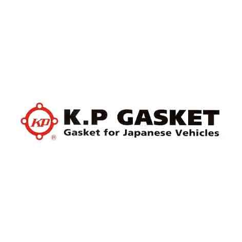 KP Gasket Logo