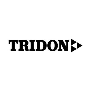 Tridon Logo