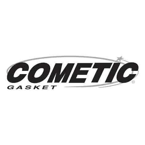 cometic