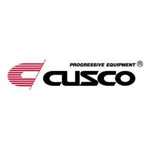 Cusco Logo