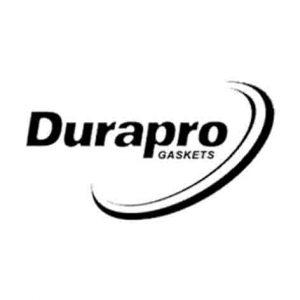 Durapro Logo