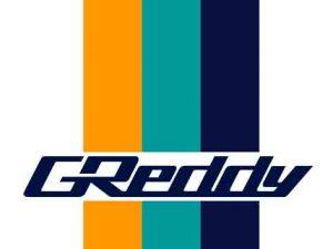 GReddy/Trust
