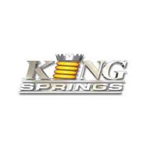 King Springs Logo