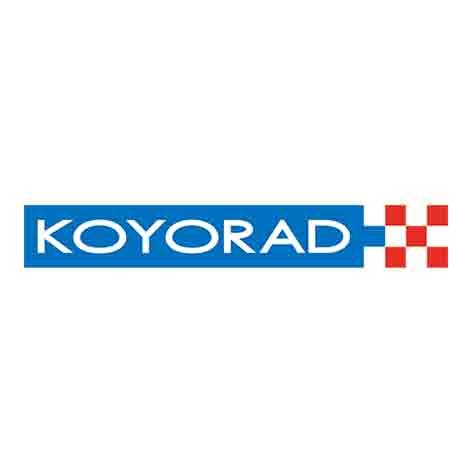 Koyorad Logo