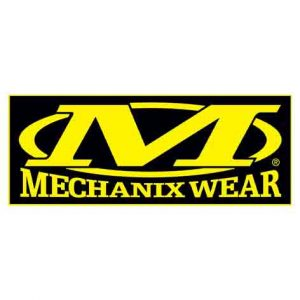Mechanix Logo