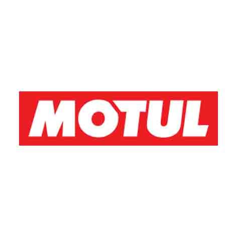 Motul Logo