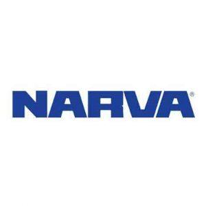 Narva Logo