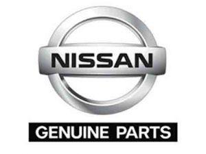 Nissan OEM