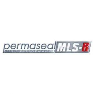 Permaseal Logo