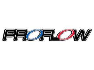 Proflow