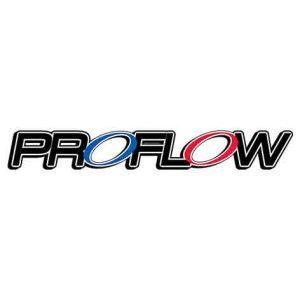 Proflow Logo