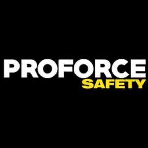 Proforce Logo