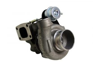 Garrett GT2860 turbo