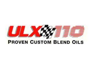 ULX110