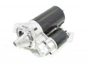 RB25 starter motor