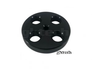 GKTech Solid Steering Shaft Spacer
