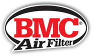 BMS air Filters logo